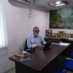 Manjit Banga