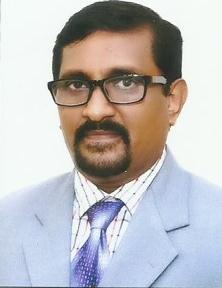 ajaykumar-c-director-lakhsmi-edugroup
