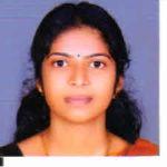 sarangi-it-faculty