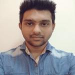 Lalit Suthar